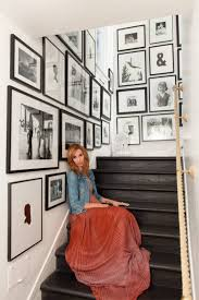 House Beautiful Editorial Calendar Two Major Stylists U0027 West Hollywood Homes House Beautiful West