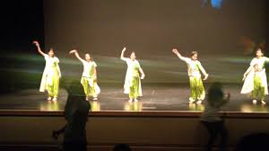 titli tumhi ho bandhu kids stage performance youtube