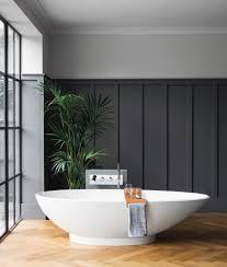 Turn Your Bathroom Into A Spa - 3 luxury bathtubs that u0027ll turn your bathroom into a spa home