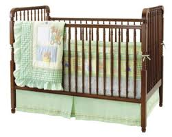635 000 dorel asia cribs recalled pose suffocation and
