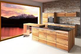 küche industriedesign westhausküchen küche sucht haus