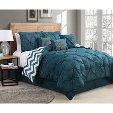home design bedding 285 best bedding images on bedroom ideas comforters