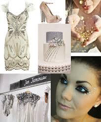 bridesmaid dresses san diego vintage wedding dresses san fascinating vintage wedding dresses
