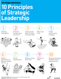 quotes about leadership and helping others 35398124 ab gif