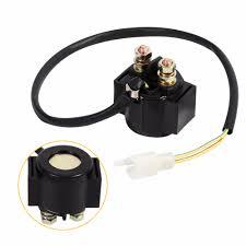 lexus sc300 starter online get cheap toyota starter relay aliexpress com alibaba group