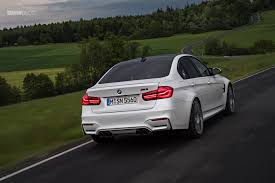 first bmw m3 first drive 2016 bmw m3 competition package