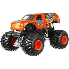 wheels monster jam trucks wheels monster jam jester truck djw95 wheels