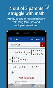 Graphing Calculator With Table Graphing Calculator Math Pro Android Apps On Google Play