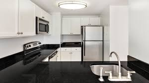 1 bedroom apartments for rent in jersey city nj portside towers apartments downtown jersey city 155 washington