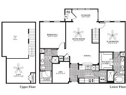 loft apartment floor plans luxury design loft apartt floor plans 10 apartment plan on modern