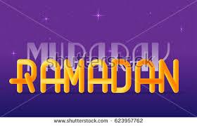 hanukkah banner happy hanukkah happy hanukkah banner menorah stock vector