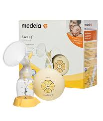 medela swing breast medela swing electric breast in australia ilsau au