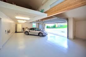 furniture extraordinary modern garage for house doors beautiful