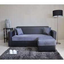 canape pouf enyo canape 3 places pouf maroc meubles déco boutika ma