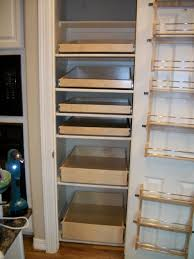 appliance roll up kitchen cabinet doors keep it out of sight in
