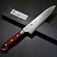 types of japanese kitchen knives sakai takayuki knives
