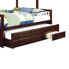 cm bk458q twin over queen bunk bed ladiscountfurniture com
