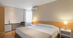 tulip inn porto alegre quartos golden tulip hotels