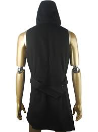 Corvo Costume Halloween Aliexpress Buy Dishonored 2 Corvo Attano Bodyguard Costume
