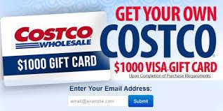 1000 gift card visa e gift card get free 1000 visa gift cards online