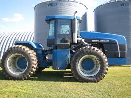 new holland 9184 google search tractors made in canada