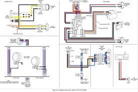garage door wiring diagram garage wiring diagrams instruction