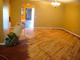 Wood Floor Refinishing Without Sanding Wood Floor Refinishing Hardwood Diy Cost Products Companies Near