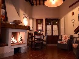 cozy u2013 cozy holiday rentals