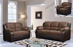 embry light gray leather living room set living room sets