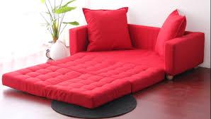 Japanese Sofa Bed Cheap Sofa Bed Japan Style Sofa Bed Sofa Furniture B262 Buy