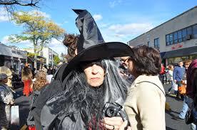 spirit halloween salem oregon downtown westfield celebrates halloween with trick or treat and