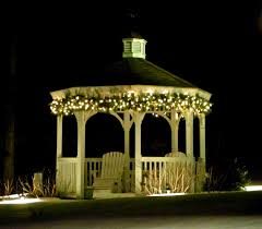 Patio String Lights Lowes by Bedroom Enchanting Marvelous Outdoor Gazebo Lighting String