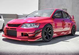 mitsubishi evo 8 red official voltex picture thread page 206 evolutionm