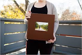 12x12 photo albums deborah zoe photo madera books