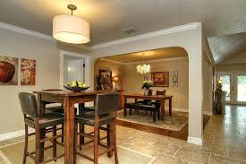 kitchen and dining room design open kitchen dining room other beautiful open kitchen dining room