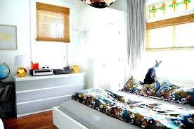 online furniture arranger arrange my living room arrange living room furniture apartment