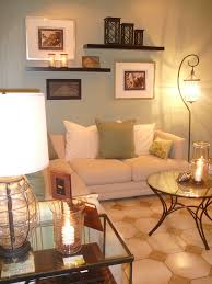 Wall Decoration Ideas For Living Room Wall Decoration Ideas Living Room With Living Room Wall Decor