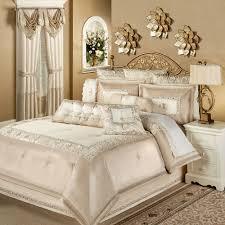 gucci bed sheets bed design blue chenille bedspread queen designer bedding sale