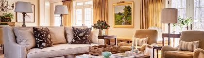 home interior design raleigh nc interior design raleigh nc brooke birdie interior design