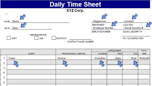 Form To Spreadsheet Bau Db Automate Excel As Pre Formatted Document Template