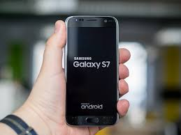 best black friday deals on galaxy s7 what can we expect from android o u2013 scopia tech
