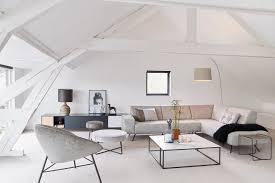 New Furniture Design 2017 New Collection 2017 Bert Plantagie Timo Fuse Zuki Luna
