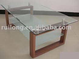 how to build glass top coffee table plans pdf woodworking plans