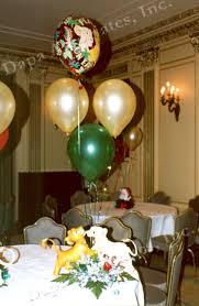 Lion King Decorations Dapa Balloons Balloon Decor Gallery