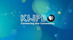 webmaster press releases posted by knpb webmaster on jul 14 2017 at 1 00 am