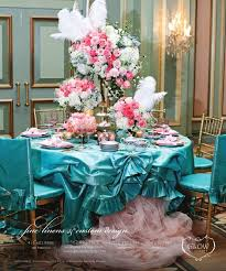 Party Tables Linens - 183 best wedding linens images on pinterest wedding table linens
