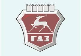 logo toyota vector gaz logo download free vector art stock graphics u0026 images