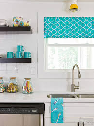Subway Tile Backsplash Ideas For The Kitchen New Ways To Arrange Subway Tile