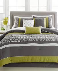 Queen Comforter Sets Target Bedroom Fabulous Marshalls Comforter Sets Target Comforter Sets
