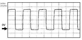 100 2006 mazda 3 bose wiring diagram mazda wiring harness